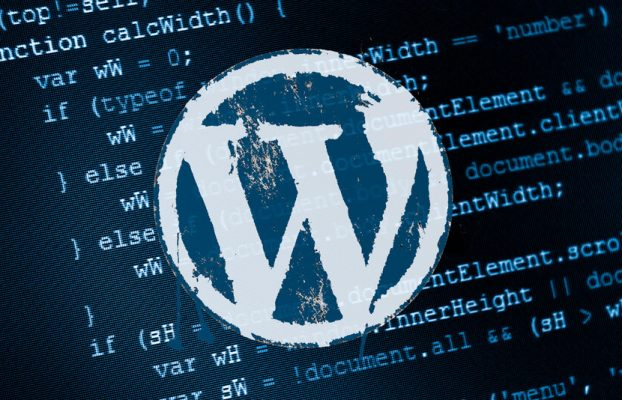 9 Reasons You Should Use WordPress to Power Your Website
