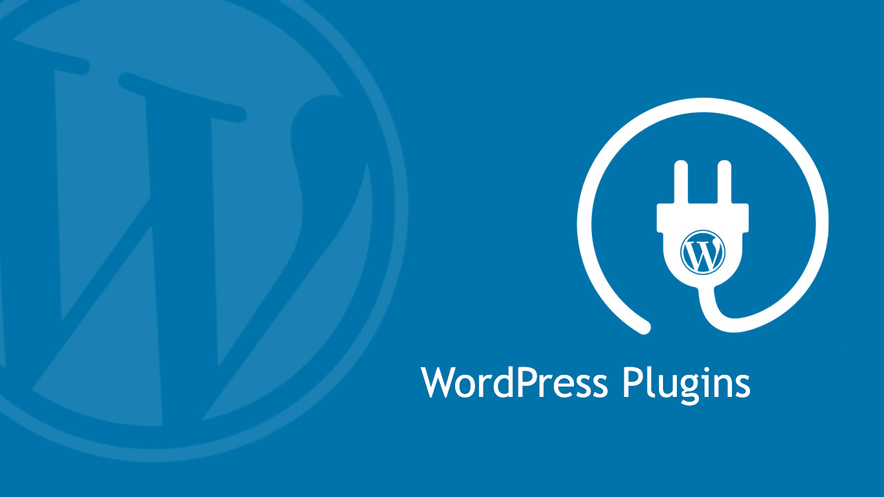 Top 5 Essential WordPress Plugins I Can't Be Without