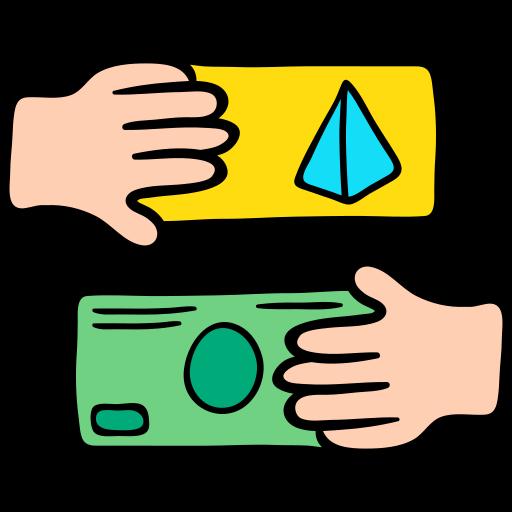 Payments & API Integration